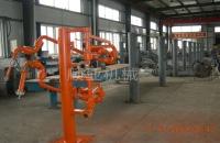 安徽鹤管生产